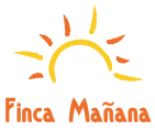 Finca Manana - your place to get out of everyday life