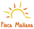 Finca Manana - Dein Ort zum Aussteigen aus dem Alltag